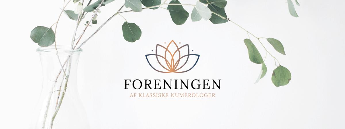 Foreningen af Klassiske Numerologer - Instituttet for Numerologi